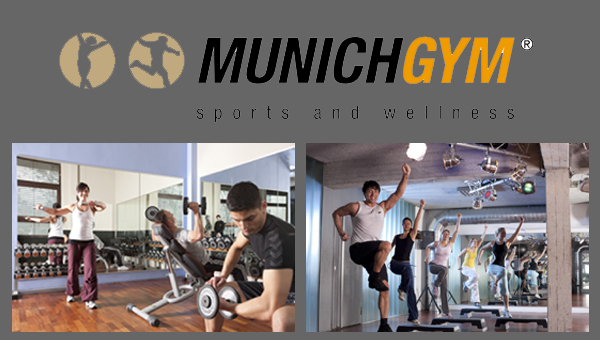eng-Tarife-ohne-Vertrag – Fitnessstudio München: Top Kurse, Sauna ...